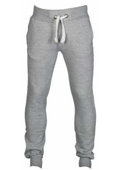 SWEATPANT HOMME SEATTLE 300gr/m².