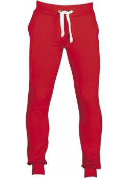 SWEATPANT HOMME SEATTLE COULEUR  300gr/m²